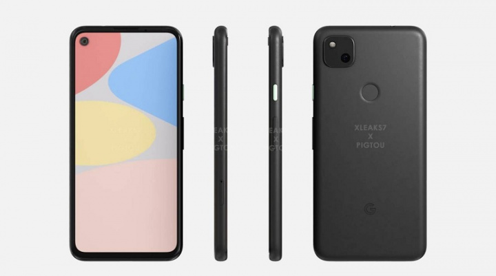Wherewill Pixel 5a 5G be released?